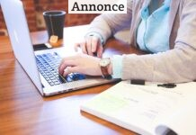 online testamente